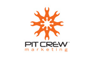 PIT CREW MARKETING